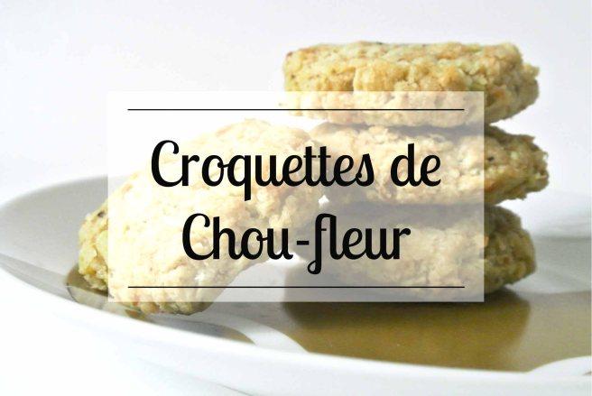 croquette-chou-fleur-four-boulette-vegetarien-facile-cake